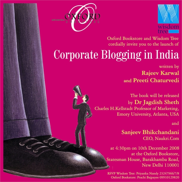 corporate_blogging_in_india_invites1